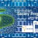 United Nations ECLAC Information Society Programme & eLAC Action Plans