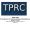 The 38th Research Conference on Communication, Information and Internet Policy (TPRC)
