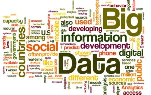 Big Data for Development